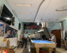 Chuyển nhượng căn nhà mặt đường Lán Bè, Lam Sơn, Lê Chân. Diện tích 69,8 m2 giá 5.5 tỷ. Lh 0988.067.593.
