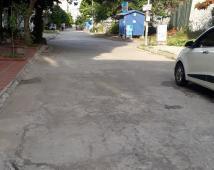 Bán đất TĐC Sao Sáng -  Hải An – Hải Phòng