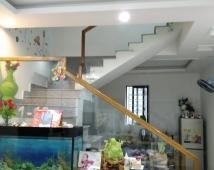 Cần bán nhà 3 tầng Kiều Sơn ,Đằng Lâm, Hải An