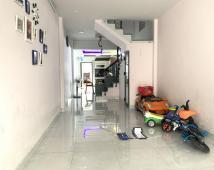 Bán nhà đẹp 3 tầng tại Quang Đàm, Sở Dầu, Hồng Bàng