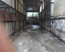 Bán mảnh đất mặt đường số 2 nguyễn sơn hà . Vĩnh niệm hải phòng