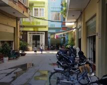 Bán nhà Kiều Sơn – Hải Phòng – Hải An