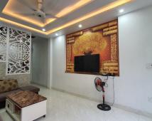 Bán nhà 4 tầng diện tích 40m2 giá yêu thương chỉ có ở TĐC Sở Dầu Hồng Bàng 0914.060.830