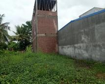 Cần bán lô đất 69m2 tại Hùng Vương, Hồng Bàng giá 9,5 triệu/m2