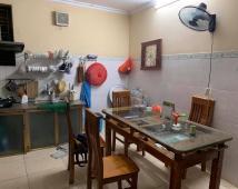 Bán nhà 2 tầng  Đại lộ Tôn Đức Thắng Sở Dầu Hồng Bàng 0914.060.830.
