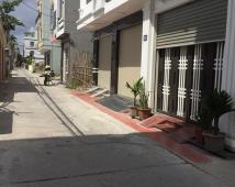 Bán đất ngõ 311 Đằng Hải – Hải An -  Hải Phòng
