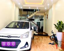 Bán nhà trong ngõ đường Vũ Chí Thắng, Lê Chân, Hải Phòng.