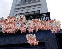 Cần bán nhà 3 tầng độc lập Trung Hành, Đằng Lâm giá chỉ 1,8 tỷ