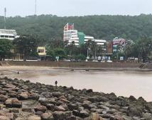 Bán đất mặt đường Yết Kiêu, Đồ Sơn, Hải Phòng. View Biển, LH 0934812888