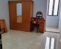 Bán nhà mặt đường Nguyễn Bỉnh Khiêm, Hải An, Hải Phòng. Lh 0988.067.593