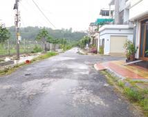 Bán nhà Du lịch Đồ Sơn, Hải Phòng. Giá 1 tỷ 750