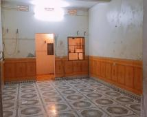Bán nhà riêng tại Đường Dư Hàng, Phường Hàng Kênh, Lê Chân, Hải Phòng diện tích 40m2  giá 930 Triệu