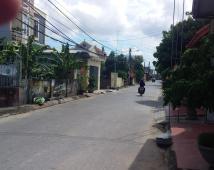 Bán lô đất mặt đường Hạ Đoạn 4 - Hải An - Hải Phòng