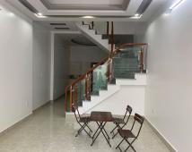 Bán nhà 3 tầng mới xây : Thư Trung – Đằng Lâm – Hải An – Hải Phòng