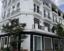 ♻️ ♻️ Mở bán 21 căn ShopHous tại Bạch Đằng LUXURY với chiết khấu hấp dẫn ♻️♻️♻️