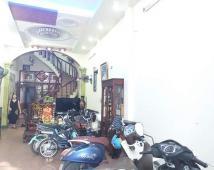 Bán nhà mặt phố Hàng Kênh, Lê Chân, Hải Phòng. Gía 11 tỷ. LH Mr Nam: 0936.543.166