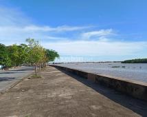 Bán đất mặt đường Vạn Lê, Đồ Sơn, Hải Phòng. Gía 25 triệu/m. LH Mr Nam: 0936.543.166