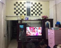 Bán nhà riêng tại Đường Hoàng Quý, Phường Hồ Nam, Lê Chân, Hải Phòng diện tích 43m2  giá 1.18 Tỷ