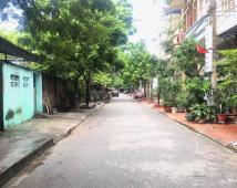 Cần bán lô đất 90m2 tại An Trang, An Đồng