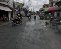 Bán đất mặt đường Bàng La, Đồ Sơn, Hải Phòng. Giá Covid