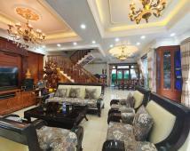 Bán siêu biệt thự 4 tầng tại Vinhomes Imperia , Hồng Bàng, Hải Phòng.