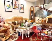 Bán nhà riêng tại Đường Lam Sơn, Phường Lam Sơn, Lê Chân, Hải Phòng diện tích 75m2  giá 3.5 Tỷ