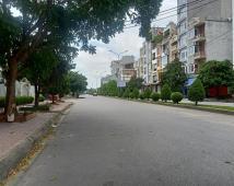 Bán lô đất 253m2 lô 26BC Lê Hồng Phong, Hải Phòng