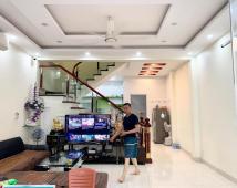 Bán nhà 4 tầng xây chắc chắn đường to : Hùng Duệ Vương - Thượng Lý - Hồng Bàng - Hải Phòng