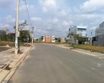 Bán mảnh đất mặt ngõ 131 phường Tân Thành, quận Dương Kinh.