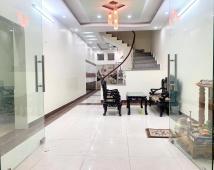 Bán nhà 3,5 tầng mặt ngõ nông to : Chợ Hàng Mới - Dư Hàng - Lê Chân - Hải Phòng