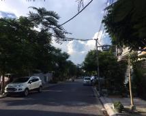 Bán đất Khúc Thừa Dụ, Lê Chân, Hải Phòng. DT: 90m2, có hè rộng 4m. Giá 30tr/m2