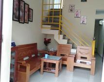 Bán nhà 1,5 tầng Mỹ Tranh , Nam Sơn , An Dương giá chỉ 570tr LH 0782051093