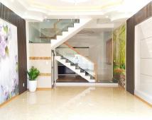 Bán nhà mặt ngõ đường Thiên Lôi, Lê Chân, Hải Phòng.