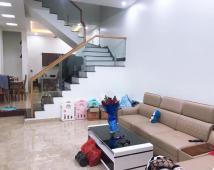 Bán nhà riêng tại Đường Vũ Chí Thắng, Phường Nghĩa Xá, Lê Chân, Hải Phòng diện tích 64m2
