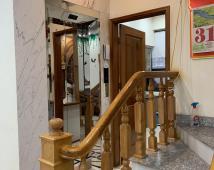 🏠Chính chủ thiện chí bán căn Venice tuyến đẹp nhất Vinhome Imperia, Hồng Bàng, Hải Phòng (giá: 7 tỷ). Lh: 0823 540 888