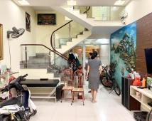 Bán nhà 3,5 tầng ngõ nông sân chung rộng rãi : Phủ Thượng Đoạn - Đông Hải 1 - Hải An - Hải Phòng