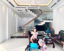 Bán nhà 3 tầng kiên cố + nội thất + bao sang bìa : Khúc Thừa Dụ 2 - Vĩnh Niệm - Lê Chân - Hải Phòng