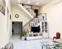 Bán nhà 2,5 tầng 3 mặt thoáng : 246 Đà Nẵng - Cầu Tre - Ngô Quyền - Hải Phòng