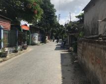 Gia đình cần bán lô đất Văn Đẩu, Kiến An, 380tr/lô, ngõ to ôtô vào tận nơi. LH: 0904 452 788