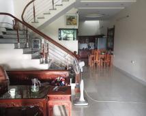 Bán nhà tại Đồng Hòa giá 1 tỷ 920tr