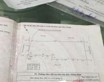 Bán đất đầu tư ngõ to 4m, ngang 9,3m Chợ Hàng, Lê Chân, Hải Phòng. DT: 171m2