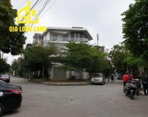 Bán lô đất 833 Văn Cao – Hải An – Hải Phòng