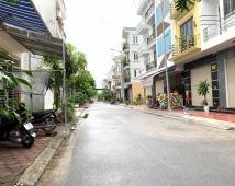 Bán đất 40m đường rộng 11m, khu TĐC Vinhom Hồng Bàng LH:0914.060.830.