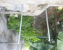 Bán đất tại ngõ492 Thiên Lôi