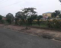 Cần bán lô đất tái định cư Đồng Hòa 1, Kiến An, Hải Phòng. Gí : 23 tr/m2