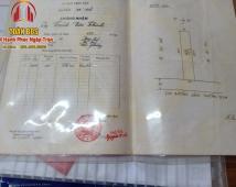 Bán nhà cấp 4 mặt đường Bùi Thị Từ Nhiên, 125m. Giá 21tr/m