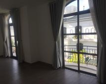 Bán biệt thự Venice Vinhomes, Hồng Bàng giá 8,6 tỷ - LH 0904.14.22.55