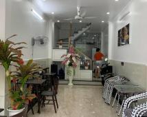 Bán siêu phẩm  tại Hàm Nghi Trại chuối diện tích 56 m2. Giá 3tỷ7. Lh 0888.10.9995