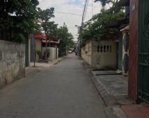 Bán nhà riêng tại Phường Đồng Hòa, Kiến An, Hải Phòng diện tích 56m2  giá 2.6 Tỷ