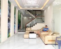 - Bán nhà 4 tầng mặt đường : - Lực Hành - Đằng Lâm - Hải An - Hải Phòng -